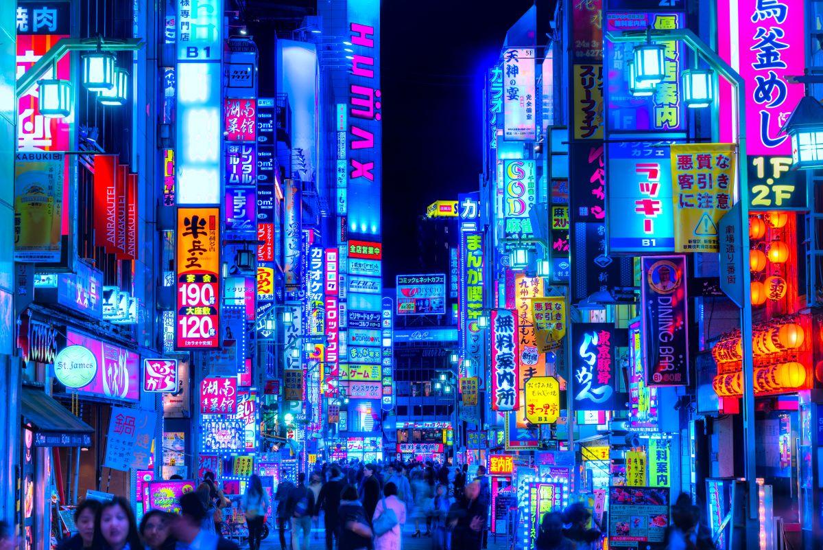 """Las 10 mejores ciudades para vivir en la """"era covid"""""""