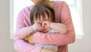 Muere niña de 3 años luego de que su madre le diera clonazepam para que dejara de llorar