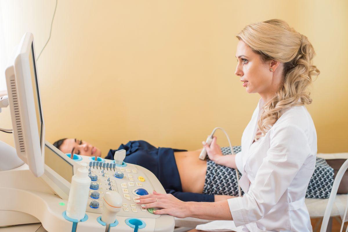 Qué es la placenta previa durante el embarazo y cómo se trata