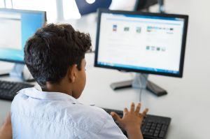 Niño de 6 años entra al Libro de Récord Guinness por el ser programador más joven del mundo