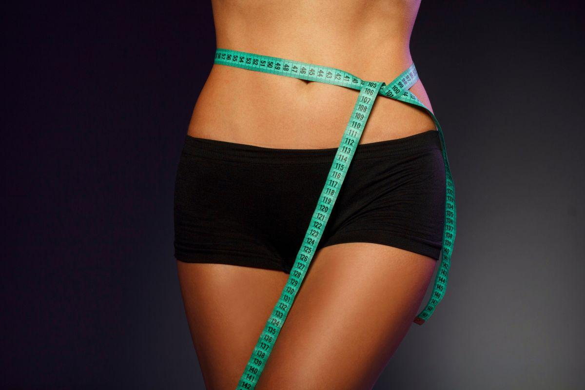 8 consejos alimentarios para bajar de peso y sin rebote