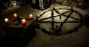 Violan y asesinan a niña de 7 años en la India durante ritual satánico