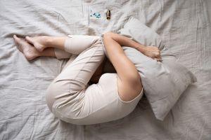 Cómo se logra convivir con un dolor crónico