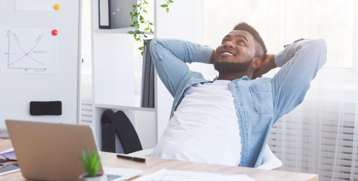 15 consejos para estar sereno y mejorar tu humor a diario, aunque sea difícil