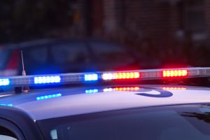 """Finge que fue robada para que la policía le ayudará a """"capturar"""" a su esposo infiel"""