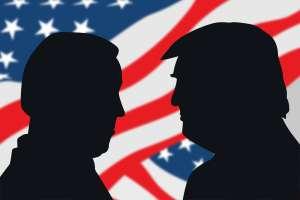 Podcast 'El Diario Sin Límites': Las consecuencias de que Trump bloqueé a Biden el proceso de transición