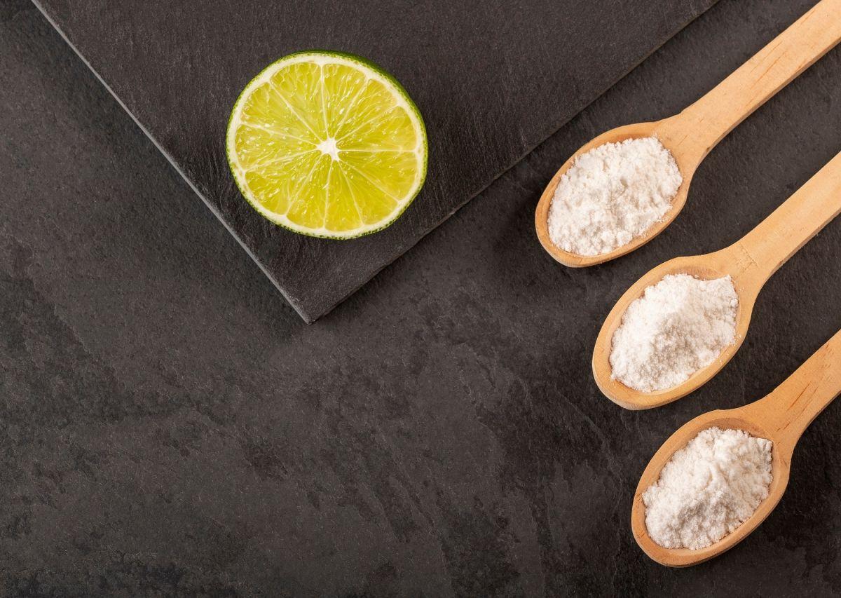 Bicarbonato de sodio para adelgazar: Los peligros de esta práctica