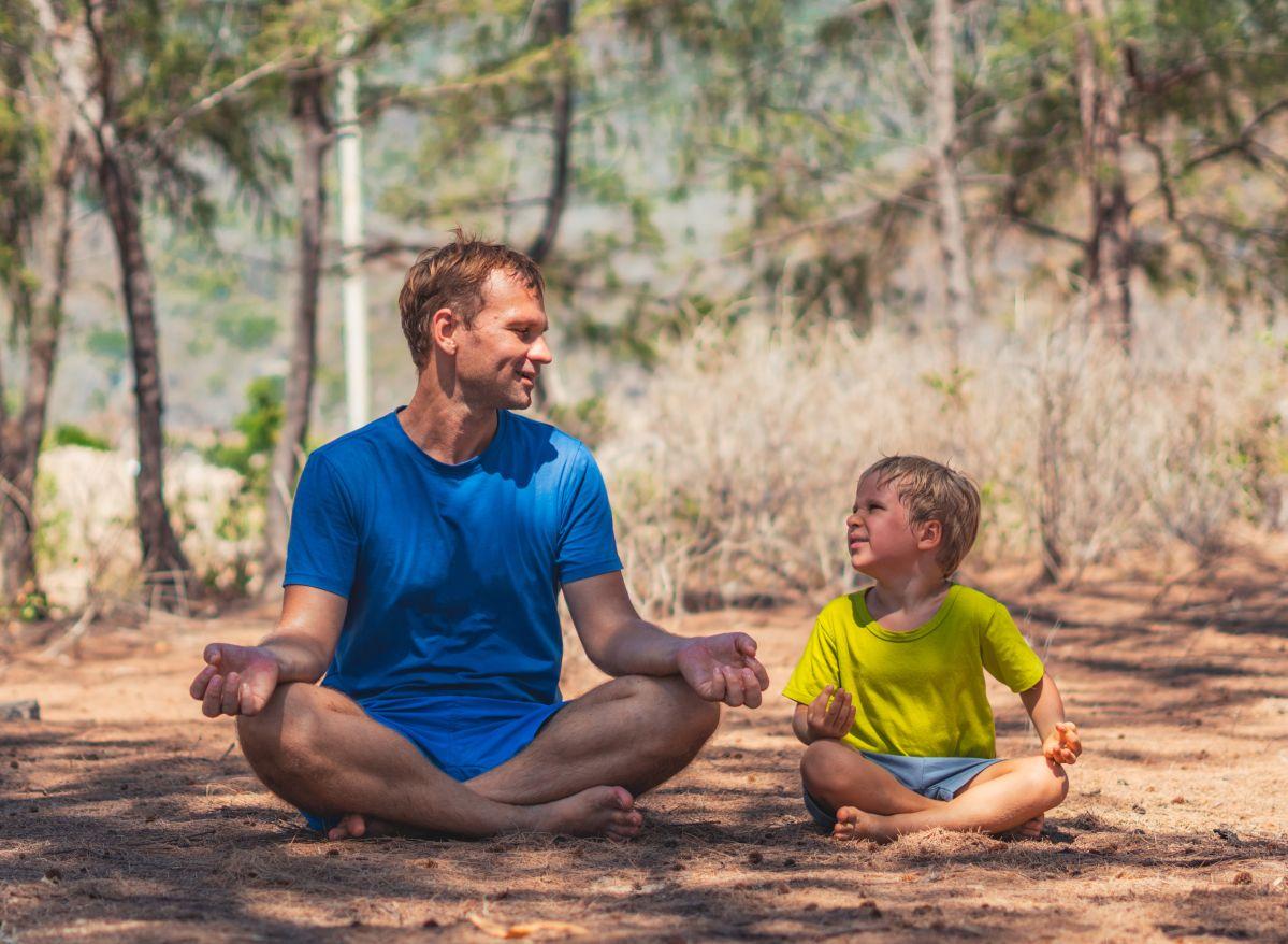 Cómo adaptarse al rol de padrastro o madrastra para evitar conflictos