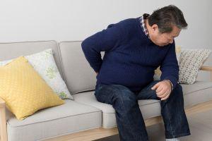 Qué tratamientos existen para curar el dolor crónico