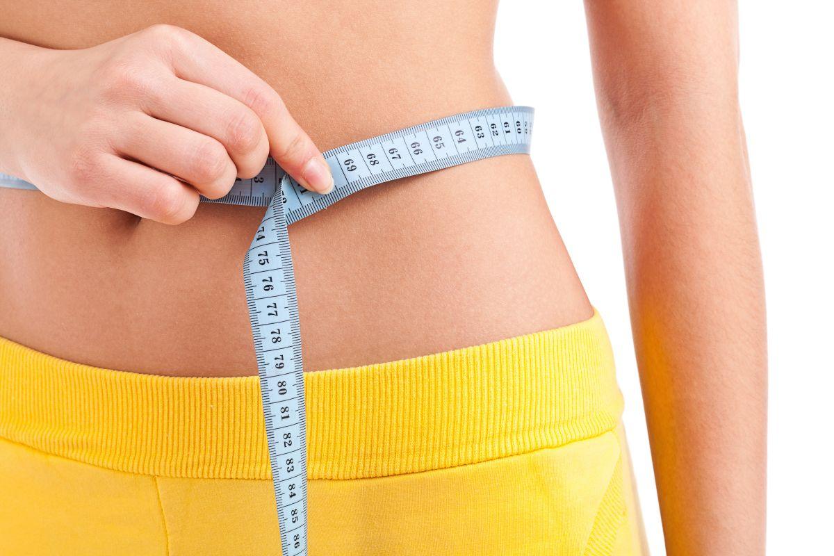 Conoce más sobre las herramientas avaladas por la medicina, para gozar de un peso sano, prevenir enfermedades y vivir mejor.