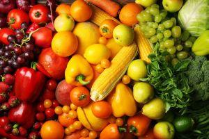 5 razones por las cuales comer verduras a diario te ayudan a perder peso y vivir más