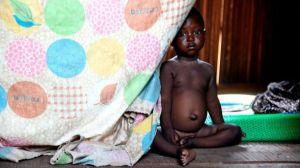 """""""No sabemos de qué mueren los niños en los países pobres: hemos encontrado una forma de averiguarlo"""""""