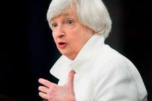 El nombramiento de Joe Biden que podría agilizar la distribución de un segundo cheque de estímulo