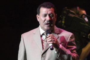 Daddy Yankee planeaba celebrar su aniversario con la música de Tito Rojas