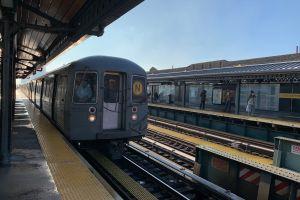 Exigen freno al aumento de tarifas del Subway tras asignación de $4,000 millones en alivios federales a la MTA
