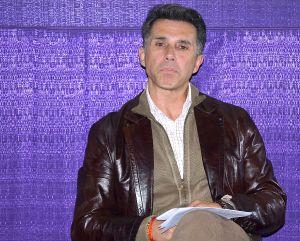 Sergio Mayer pide que Ricardo 'N' pague por abusar de su hija de 14 años