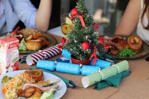 La alimentación ideal después de Navidad para recuperarse de los excesos