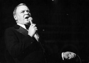 """Frank Sinatra cumpliría 110 años: la historia detrás de su icónica canción, """"My Way"""""""