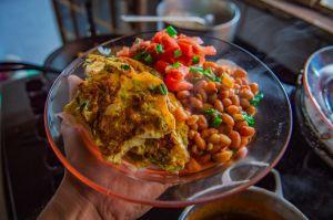 Mes de la Conciencia del Cáncer de Colon: qué alimentos clave comer a diario para mantener el colon sano