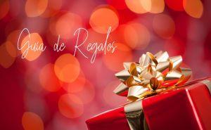 Guía de regalos de navidad para todos en la familia
