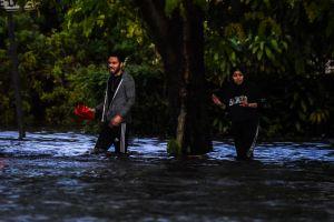 ¿Por qué el cambio climático ha sido devastador para los latinos de Estados Unidos en 2020?