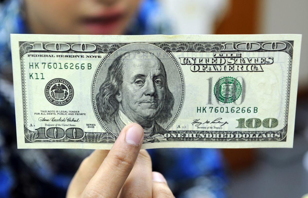 Tercer cheque de estímulo podría comenzar a enviarse el 17 de marzo