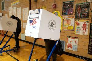 Elecciones primarias: Qué es la votación por orden de preferencia