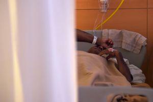 Hospitalizan a 300 personas por una enfermedad desconocida en India