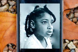 El juicio por la muerte de una niña a causa de la contaminación ambiental que podría marcar historia
