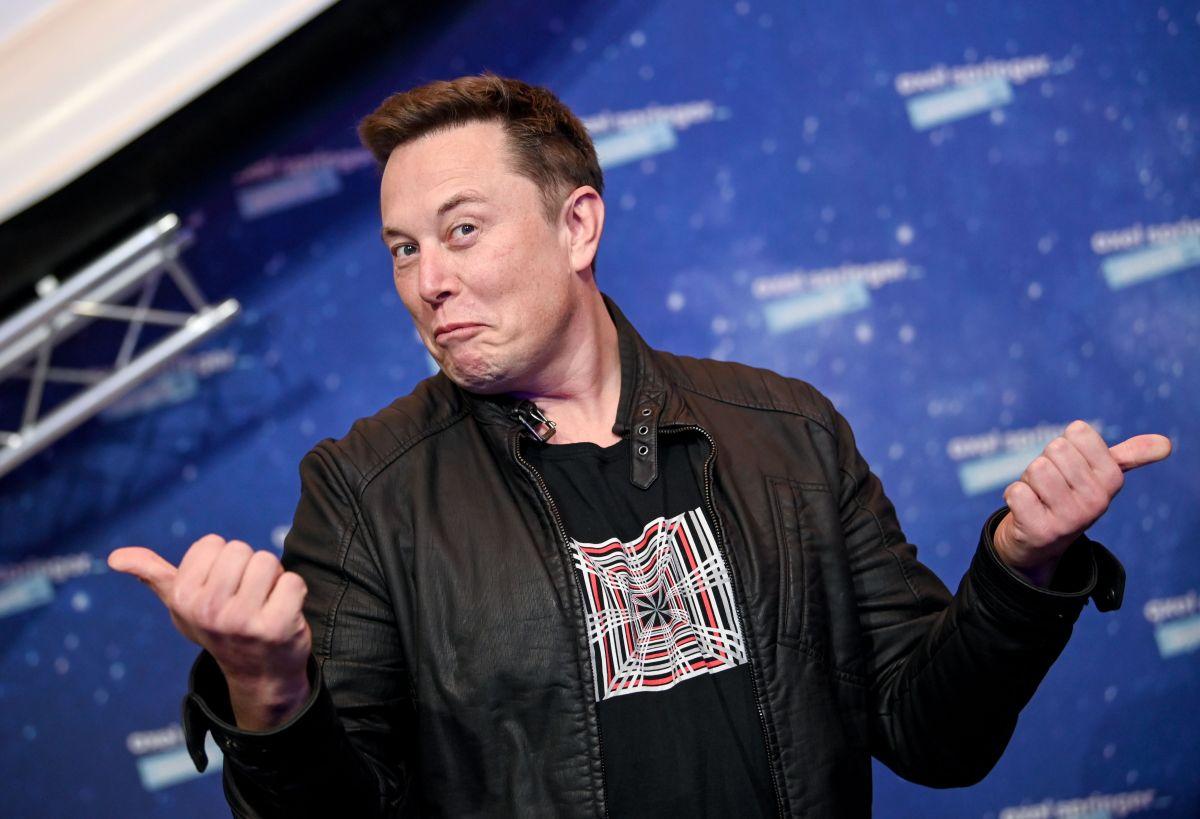 ¿Por qué Elon Musk, el CEO de Tesla, se mudó de California a Texas?