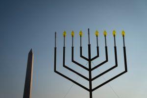 Hanukkah: en qué consiste esta fiesta judía y cómo se celebra