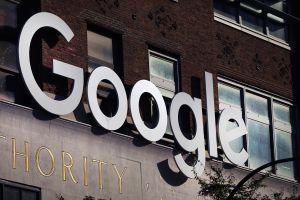 Google recibe demanda de 10 estados por conductas anticompetitivas y abuso de tecnología en publicidad