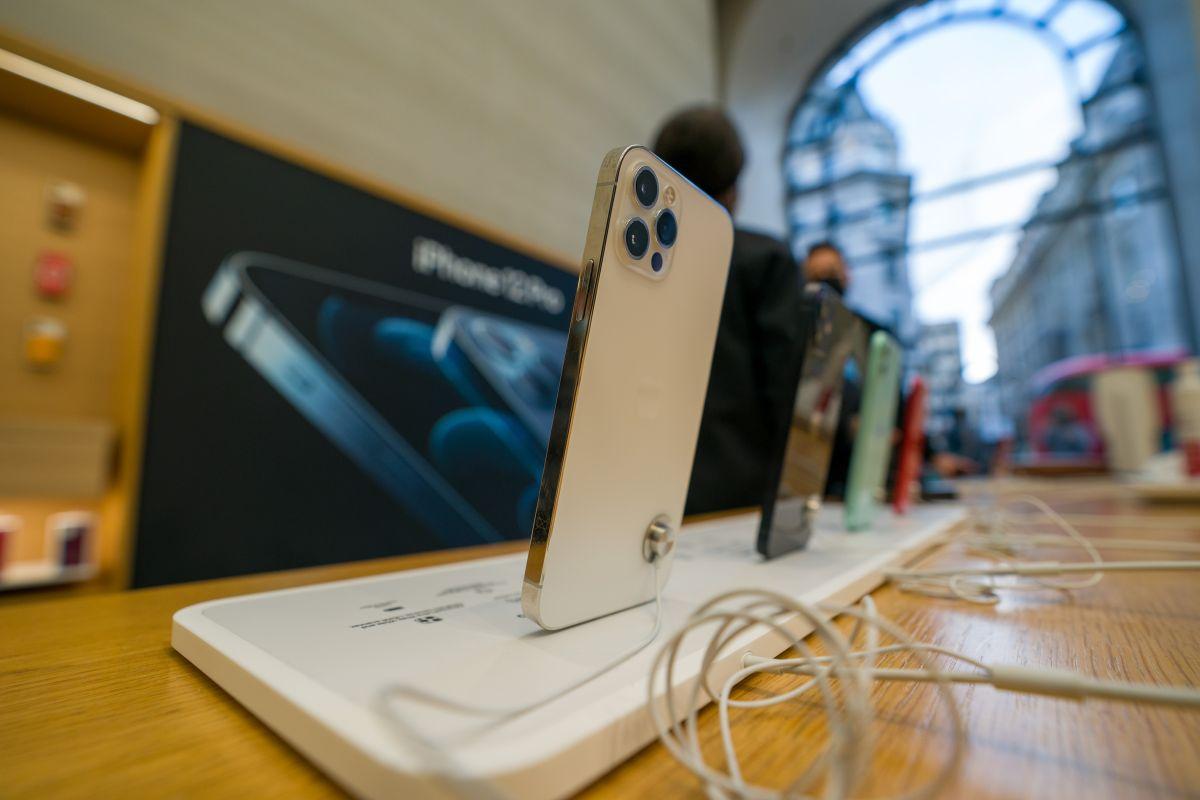 Qué promoción falsa lanzó Apple en Italia por la que recibió una multa de $12 millones de dólares