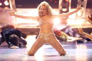 Abogados de Britney Spears solicitaron formalmente a un nuevo tutor legal