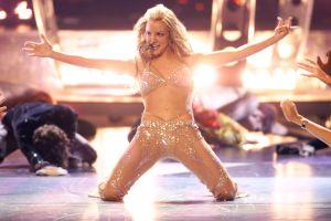 Britney Spears se siente halagada por la preocupación del mundo acerca de su bienestar
