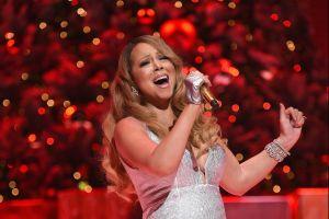 Cuánto dinero tiene Mariah Carey después de que su éxito 'All I Want For Christmas Is You' vuelve a triunfar