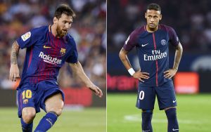 Messi, Ramos, Neymar, Mbappé: ¿Es factible armar el equipazo que quiere el París Saint-Germain?