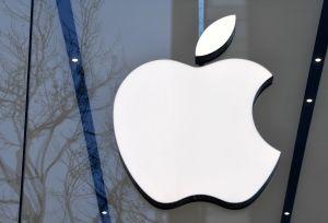 Apple anuncia la llegada de los AirPods Max a un precio de $549 dólares
