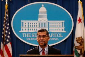 Coalición de organizaciones le pide al Senado confirmar a los latinos del gabinete de Joe Biden