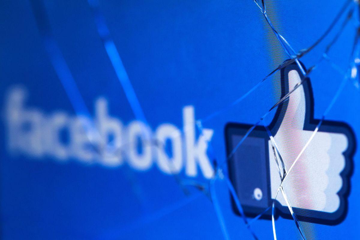 Por qué Facebook recibe una nueva demanda judicial antimonopolio de parte de 48 estados