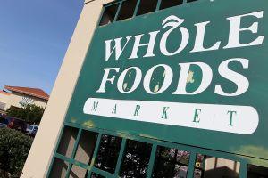 Escándalo TikTok: ratón paseando entre la carne en lujoso supermercado Whole Foods de Amazon en Nueva York