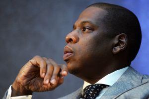 ¿Jay-Z es multimillonario? Así fue el camino a la fortuna del famoso rapero, esposo de Beyoncé
