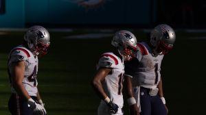 New England Patriots, eliminados, ¿es el fin de una era?