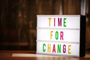 Cinco tips angelicales para dejar el pasado atrás