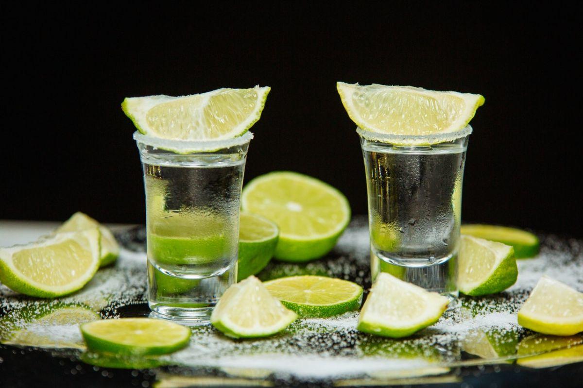 5 mejores tipos de alcohol para bajar de peso