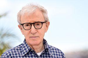 Woody Allen cumple 85 años: los seis actores que jamás trabajarían con él tras ser acusado de abuso sexual
