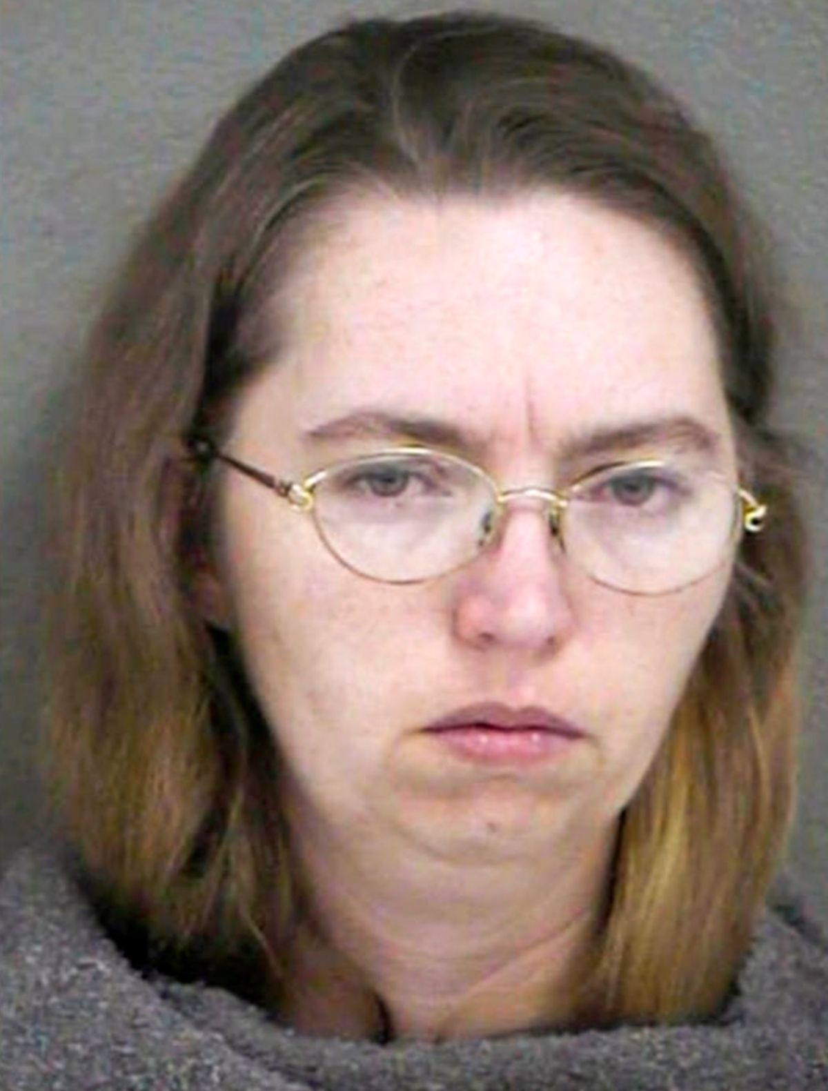 El macabro crimen por el que ejecutaron hoy a Lisa Montgomery: estranguló a embarazada, le sacó bebé del vientre y lo secuestró