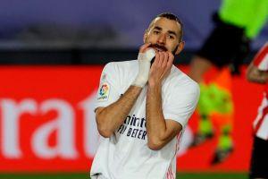 El nuevo patrocinio del Real Madrid que podría arruinar a miles de personas