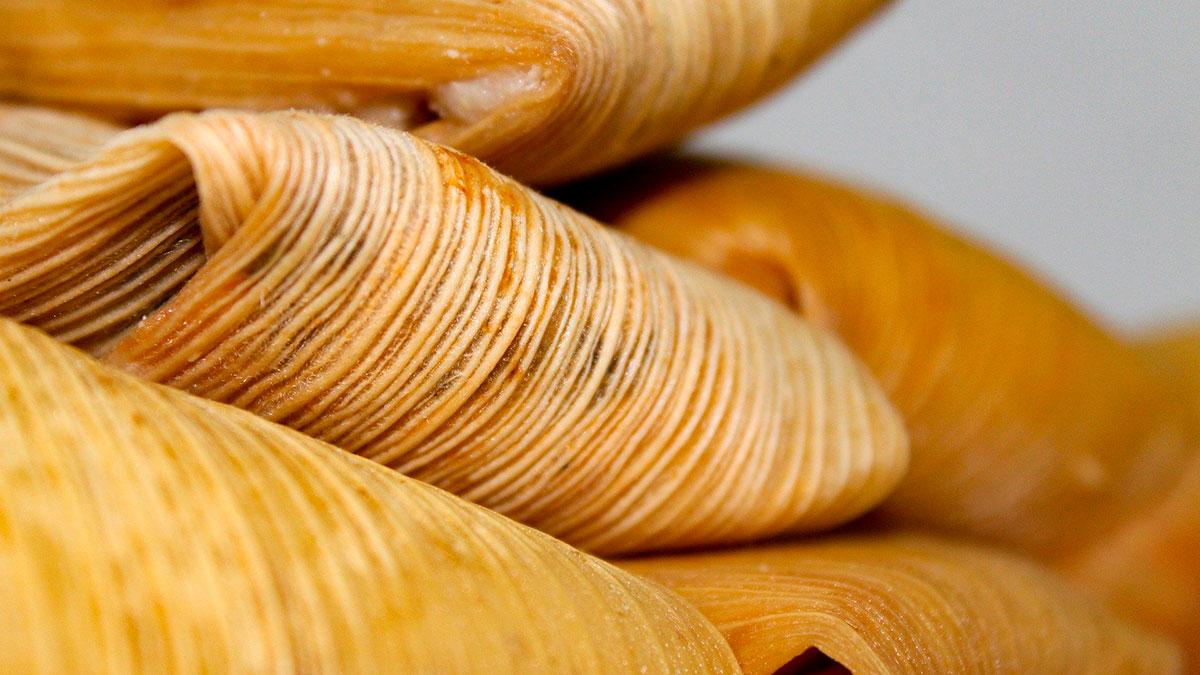 Del Taco te dará tamales GRATIS