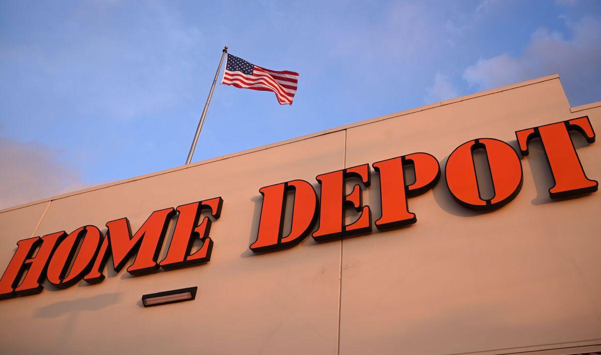 Qué violación legal cometió Home Depot y que le valió una multa de $20 millones de dólares